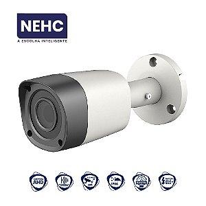 Câmera Infra Bullet Ahd Up58158 3.6mm - NEHC