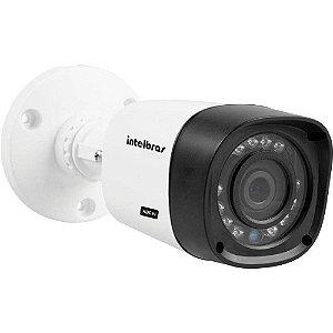 Câmera Multi HD Vhd 1010B G3 720P - Intelbras