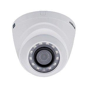 Câmera Vhd 1010 D G3 720p - Intelbras