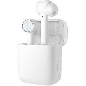 Fone De Ouvidos/fio Bluetooth Branco - Xiaomi