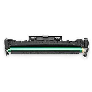 Fotocondutor Compatível Hp Cf219A