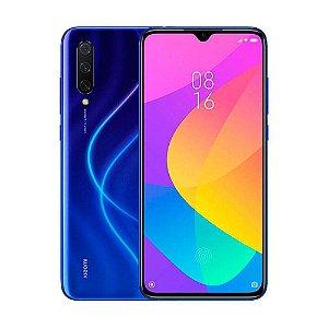 Smartphone Xiaomi Mi 9 Lite 128GB (Aurora Blue) Azul