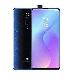Smartphone Xiaomi Mi 9T Glacier Blue Dual Chip 64GB Azul