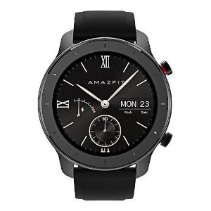 Smartwatch Xiaomi Amazfit Gtr Starry Black (42mm) - Xiaomi