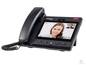 Telefone IP TIP 638V - Intelbras