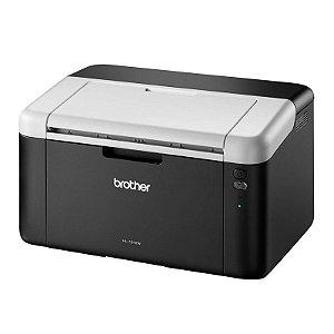 Impressora Laser Hl-1212W 110V Monocromática -  Brother