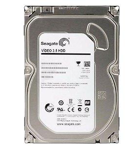 HD Seagate 1TB 5900RPM SATA  Seagate