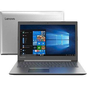 Notebook Intel i5 8gb 1tb 81fe0002br - Lenovo