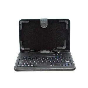 Teclado Mini 0781 para Capa de Tablet - Leadership