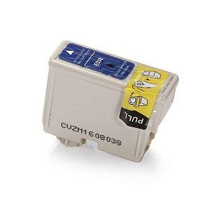 Cartucho de Tinta Compatível Epson 38 (TO38) 10ml