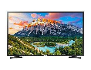 "Smart TV J5290 43"" Full HD - Samsung"
