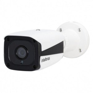 Câmera Vip 1220 B G2 IP Mini Bullet Full HD - Intelbras