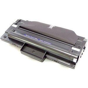 Cartucho de Toner Compatível Samsung Scx4200