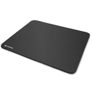 Mouse Pad Mp20 Preto - C3 Tech