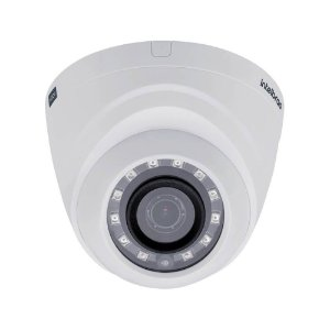 Câmera Vhd 1120 Dome G4 HD 720p - Intelbras