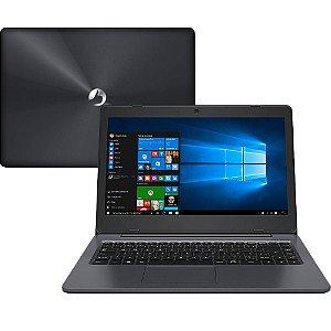 Notebook Stilo Xci7660 Memória 4gb Hd de 1000 Gb Sata 5400 Rpm - Positivo