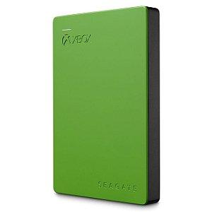Hd Game Drive 2Tb para Xb360 Stea2000403 - Seagate