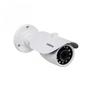 Câmera Bullet G4 Vm 3120 Ir - Intelbras
