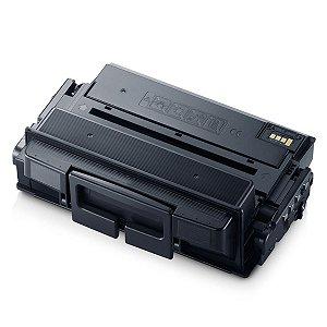 Cartucho de Toner Compatível Samsung Mlt-D203