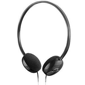 Headphone Light Ph063 - Multilaser