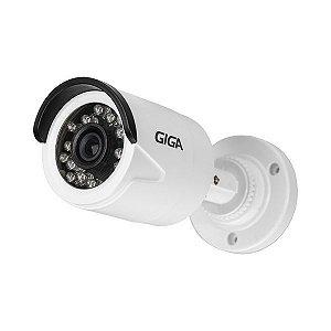 Câmera OpenHd Sony Exmor 20M 1080P 3,6MM Gs0027 - Giga
