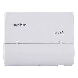 Interface de Comunicação IP Remote – Intelbras