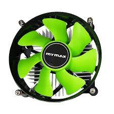 Cooler para Processador Intel Lga 1155 - Mymax