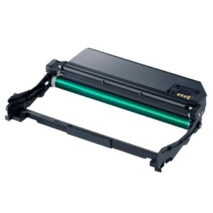 Fotocondutor Compatível Samsung Mlt-R116