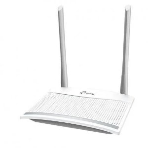 Roteador Wireless Td-Wr820n - Tp-Link