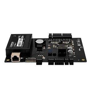 Controlador de Acesso Ct 500 1P - Intelbras