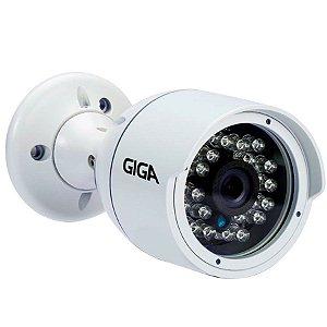 Câmera OpenHD Sony Starvis 1080p 4mm Gs0052 - Giga