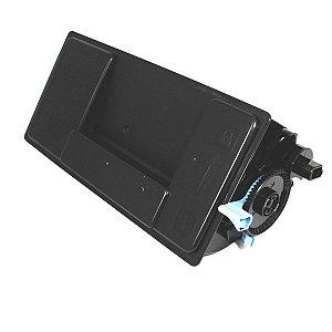 Cartucho de Toner Compatível Kyocera Tk3102