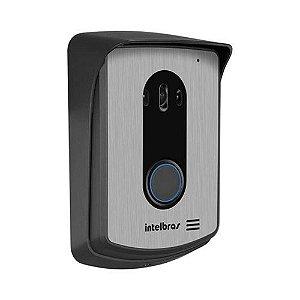 Modulo Externo para Videoporteiro Iv 7000 Me - Intelbras