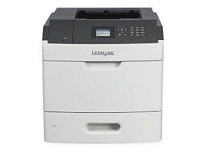 Impressora Mono Ms811dn - Lexmark