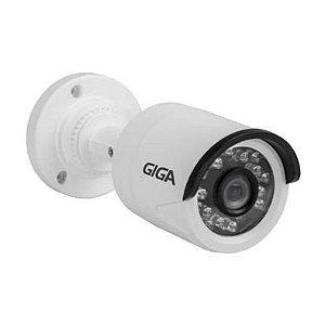 Câmera Bullet 960 Plus 20M 3,2MM 960h Gs0002 - Giga