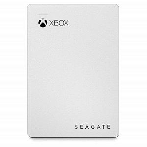 HD Game Drive 2Tb para Xbox Stea2000407 - Seagate