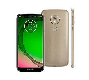 "Smartphone Moto G7 Play 32Gb 5.7"" - Motorola"