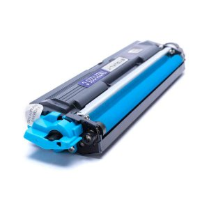Cartucho de Toner Compatível Brother Tn-221 Tn225 Ciano