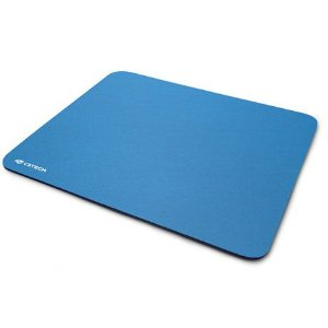 Mouse Pad Mp20 Azul - C3 Tech