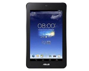 Tablet Memo Pad Hd 7 (Me173x) Preto - Asus