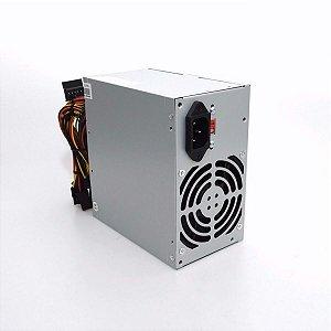 Fonte Atx 450w - Banson Tech