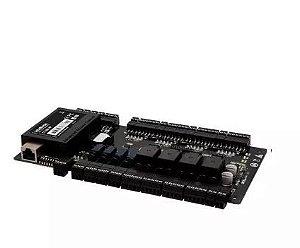 Controladora de Acesso Ct 500 4P - Intelbras
