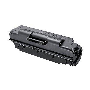 Cartucho de Toner Compatível com Samsung Mltd307