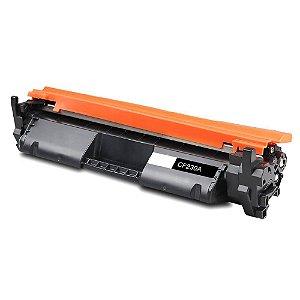 Cartucho de Toner Compatível Hp Cf 230A