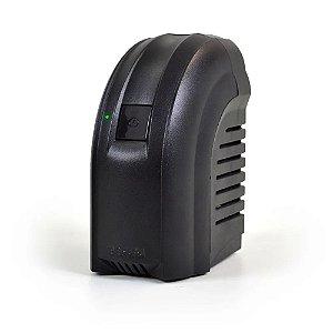 Estabilizador Powerest 300VA Mono 115v  - Ts Shara