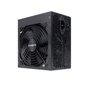 Fonte 400W Real GP-PW400/BR - Gigabyte