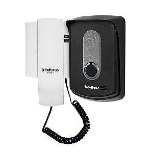 Interfone Residencial Ipr 8010 - Intelbras