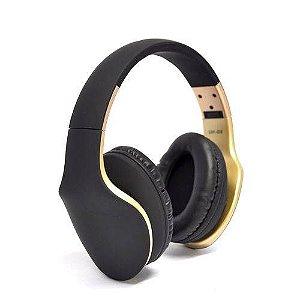 Fone de Ouvido Comum Pc R P2 Stereo - Eastgate