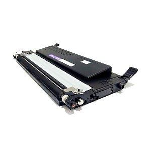 Cartucho de Toner Compatível Samsung Clt- 407 Preto