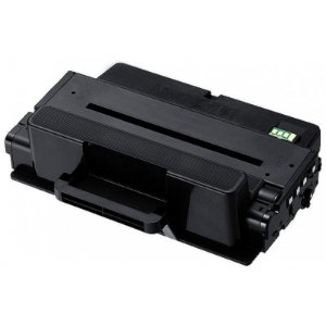 Cartucho de Toner Compatível Samsung Mltd205E